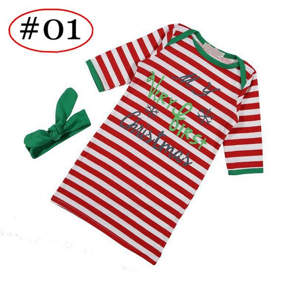 Kinder Baby tragbarer sicherer Schlaf Musselin Baumwollschlafsack