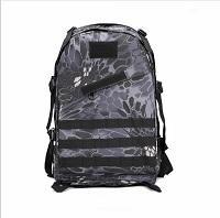 44.Outdoor Sport Backpack_1
