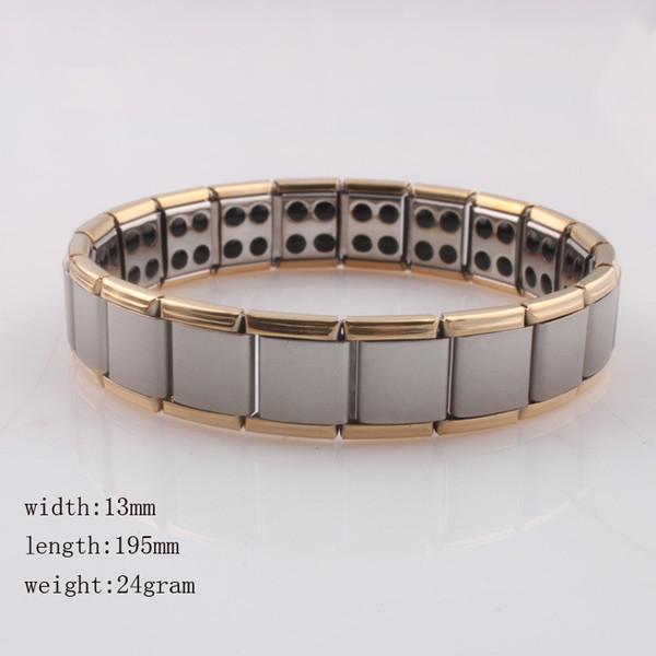 13mm width-80 germanium