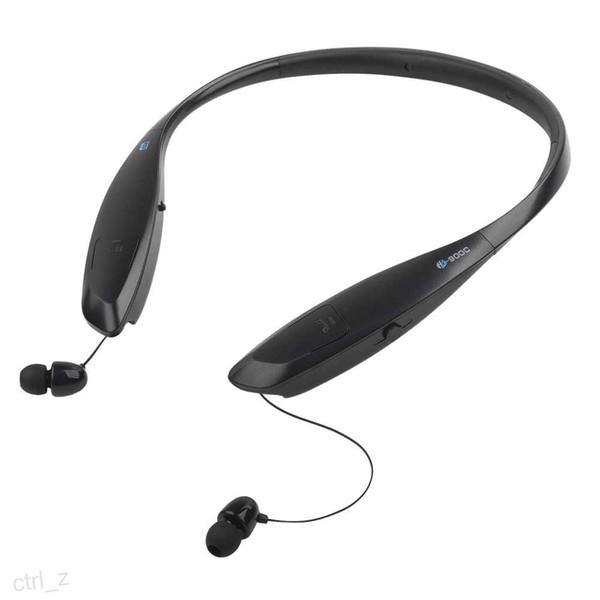 Новые наушники HB-900C для наушников Tone + Infinim Беспроводные стереонаушники Bluetooth CSR4.0 Спортивные наушники для HBS900 HBS850 HBS800 Гарнитуры