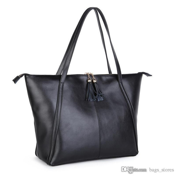 designer tote handbags sale Promo Codes - Famous Designer Women Bags PU Leather  Handbags Brand Lady ee83196abbc1a