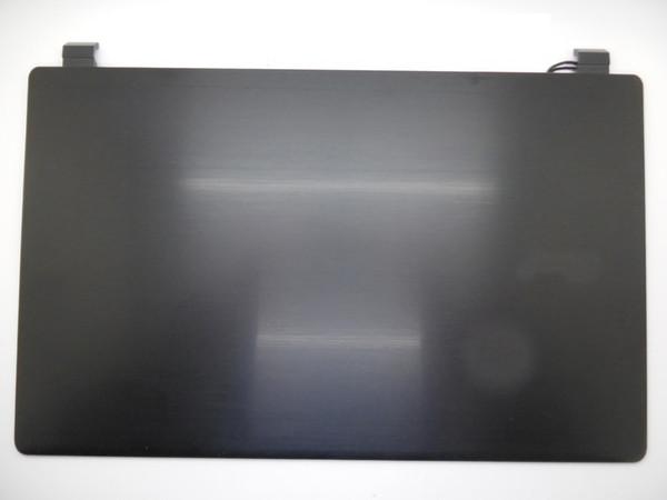 Laptop LCD Top Cover For Acer Aspire V5-572 V5-572G V5-572P V5-572PG 60.M9YN7.09460.M9YN7.092 JTE3DZRKLCTN Black Back Cover 100% New
