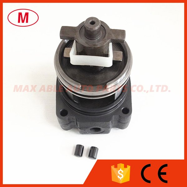 best selling High Quality Head Rotor 149701-0520 9443612846  9 443612 846 Rotor for Mitsubishi Pajero 4M41