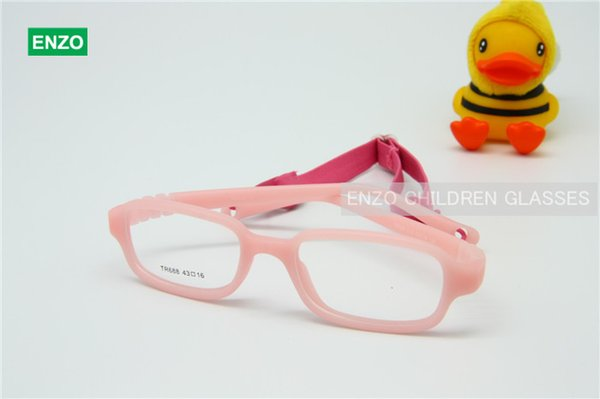 TR688pink