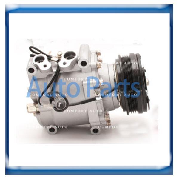 Car Ac Compressor >> 3057 3059 3060 3062 3064 4951 Car Ac Compressor For Honda Civic Crv Oem 38810p2fa0 Portable Air Compressor Pump Portable Air Compressors From Nina24