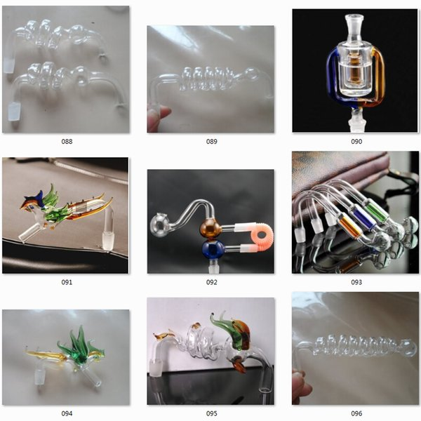Image result for Glass Pipe & Smoking Accessories