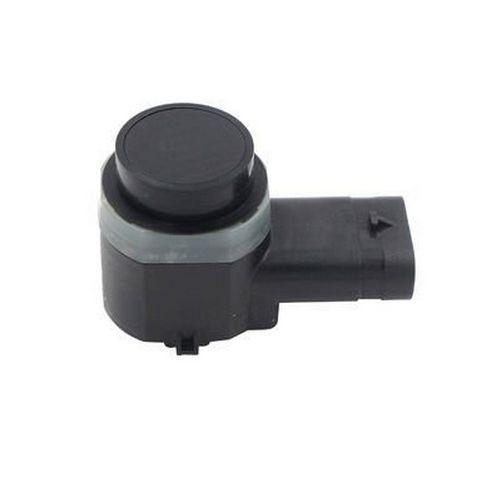 1Pair Auto Parts 30270911 PDC Parking Sensor for S60 S80 V70 C30 C70 Car Ultrasonic Sensor 31270911 Best Quality