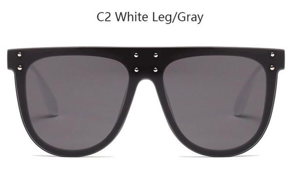 c2 pierna blanca