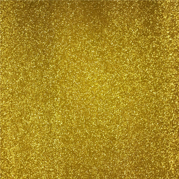 cheap sell glitter wallpapers decor wallpaper high quality