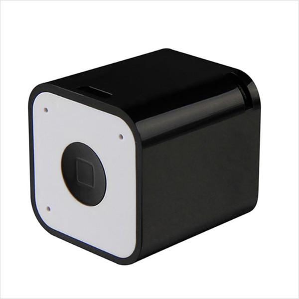 Mini Portable Wireless Bluetooth Speaker Smart Box Hands Free Call Speakers for Smartphone bluetooth speaker