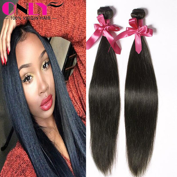 Highest Quality Hair Extensions Types Bella Hair Indian Human Hair