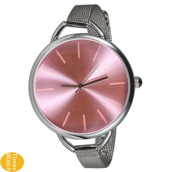 Silber Pink