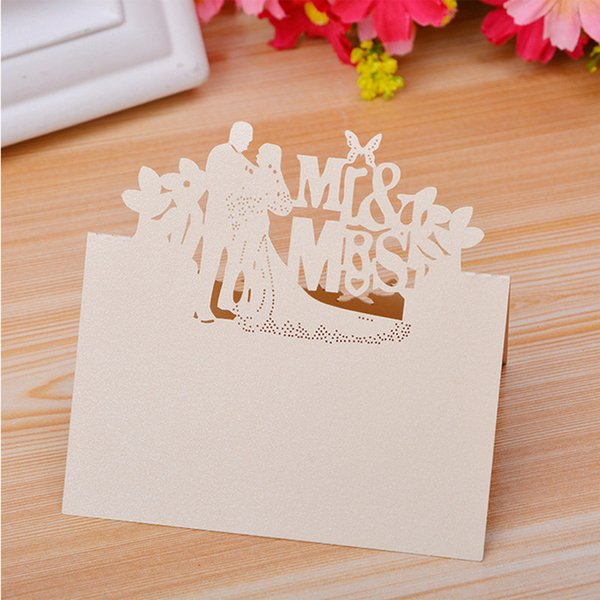 Han Edition Paper Carving Wedding Creative Wedding Presents ...