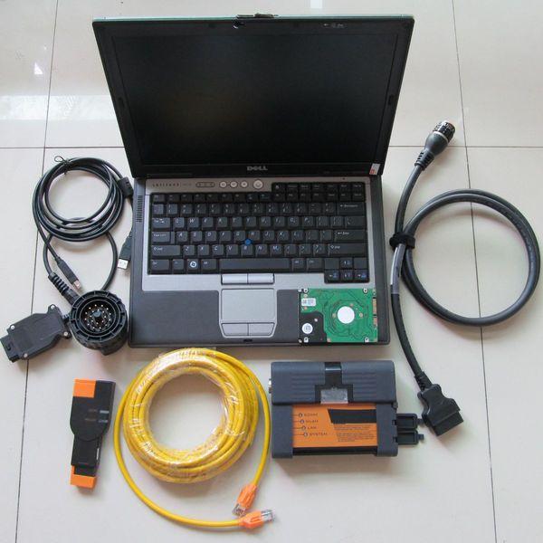 icom a2 laptop