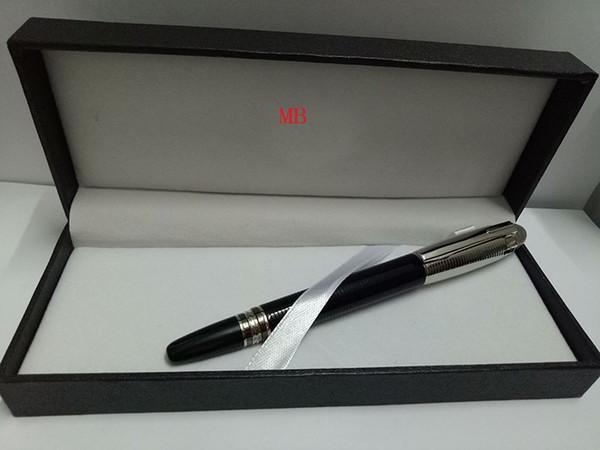 stylo et boîte
