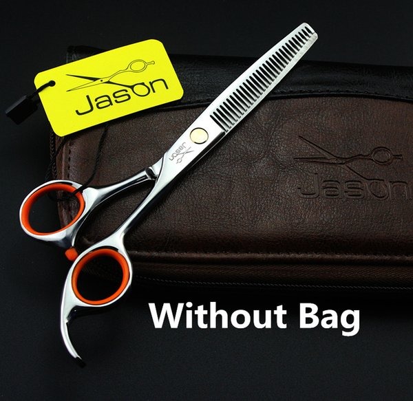 1 Thinning Scissor Without Bag