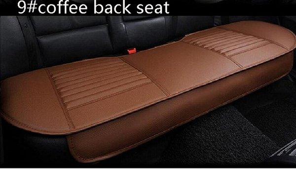 9 # kahve arka koltuğu