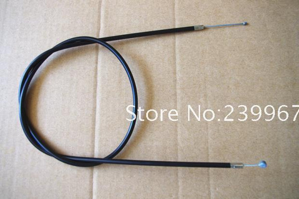 Throttle cable 95cm for Kawasaki TD40 TD48 powered brush cutter trimmer blower weedeater parts