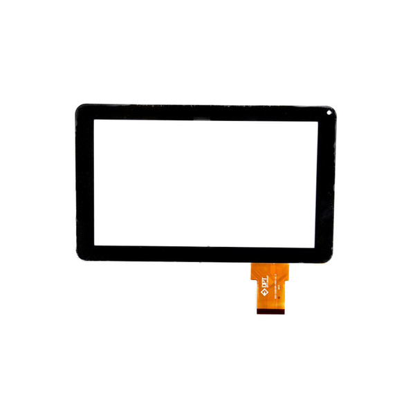 Neuer 9 Zoll Touchscreen Digitizer Glas 300-N3849M-A00-V1.0 Tablet PC