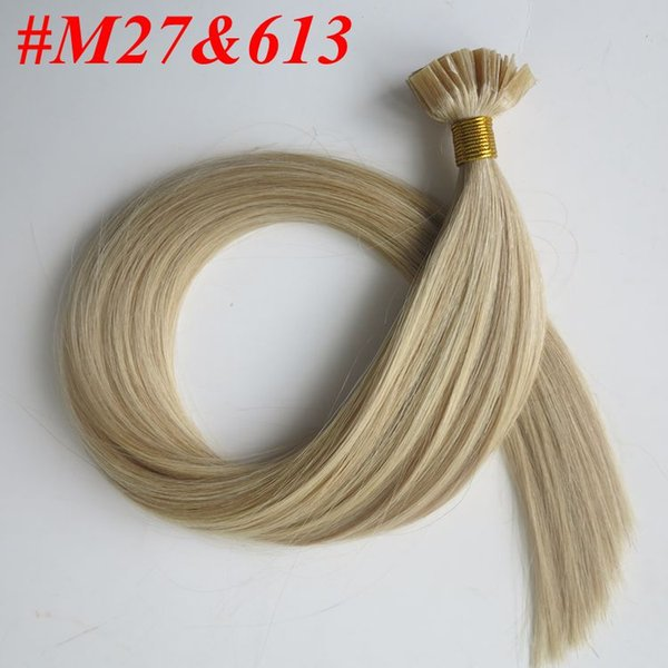 # M27613