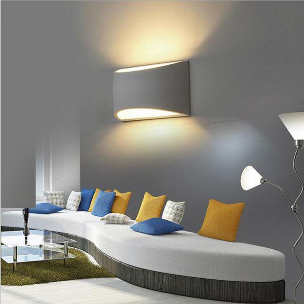 À Coucher Chambre De Lampe Simple Acheter Led Moderne 5Aj4LR