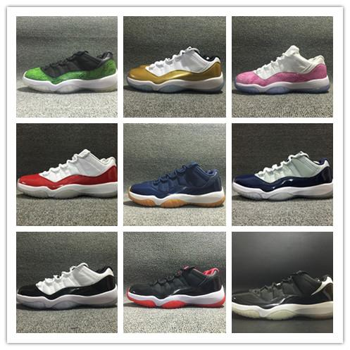 Popular stores for yellowboxshoes.com