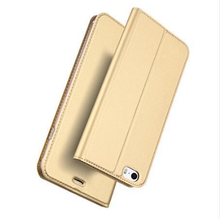 para el iphone 5 5s se 3