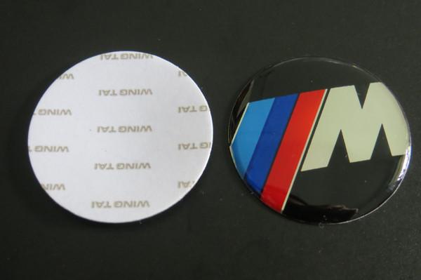 REPAIR-1//WI25 blanc bande gaffers jvcc repair-1/en cuir et vinyle adh/ésif de r/éparation