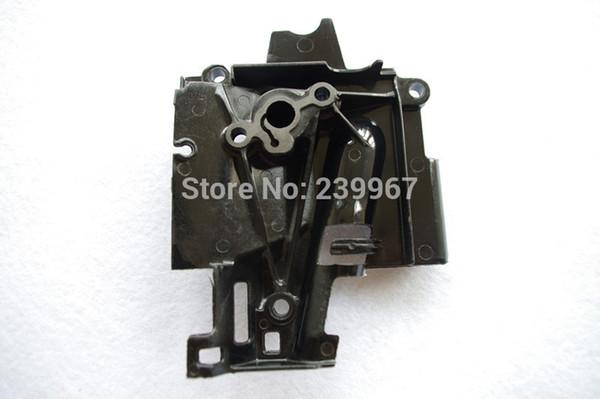 2X Carburetor insulator/ Air Intake Manifold fits Honda GX25 engine free shipping replacement part