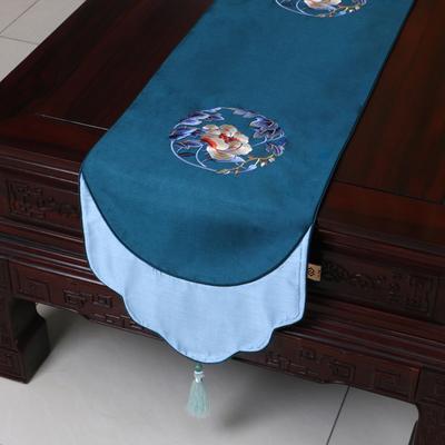 Azul 150 x 33 cm
