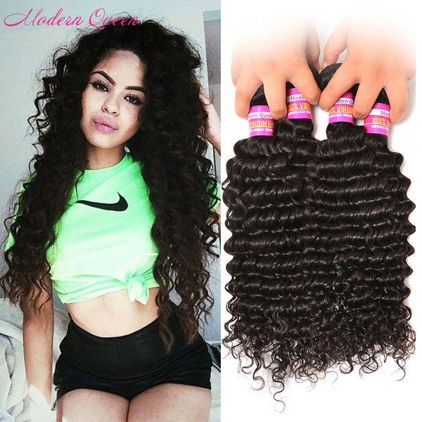Raw Indian Hair Bundle Wholesale Price Wet Wavy Hair Extension Afro
