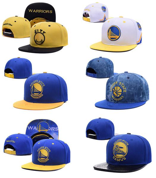 Brand new Hip Hop snapback Baseball Caps Basketball Bone Lillard Women Hats  Men gorras Caps Casual 0bac257b76b