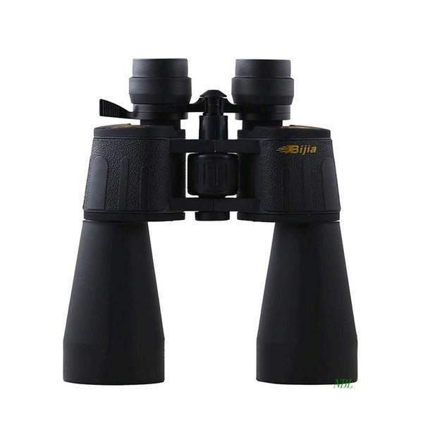 Commercio all'ingrosso di marca BIJIA 10-180x90 portatile ad alta ingrandimento binocolo telescopio low-light-level a raggi infrarossi visione notturna hd spedizione gratuita