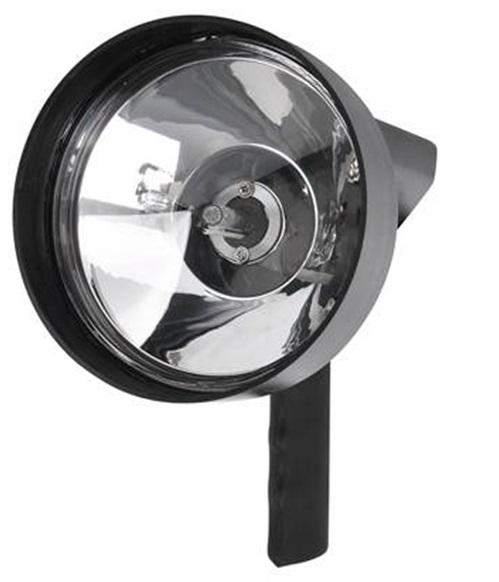 4 INCH HID Driving Light HID Search lights HID Hunting lights HID work light for SUV Jeep Truck ATV KF-K5015