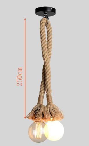 250cm Cabeças de Casal