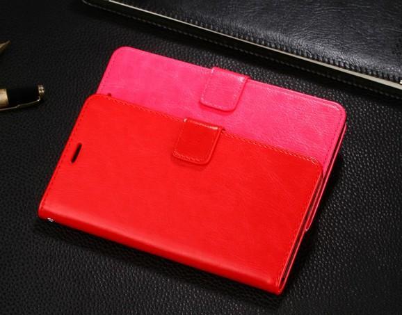 best service e3da4 22829 For Oppo A33 Case Purse Clip Flip Cover Luxury Hot Original Stand Leather  Case For OPPO A33 OPPO Neo 7 Cell Phone Cases Phone Case From Smartgroup,  ...