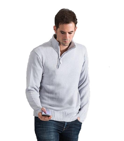 Kukucos Game Unisex Sweater Hoodie Cosplay Costume Watch Dog Jacket Warm Coat