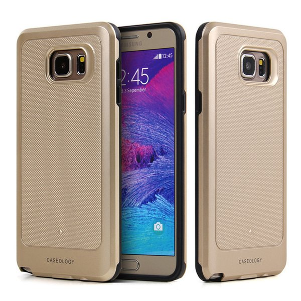 Caso Caseology Mars Case Custodia Hybrid Rugged Defender per iphone 6 6s 7 plus 5 5s SE Samsung s6 s7 edge NOTE 5 7 Iphone7