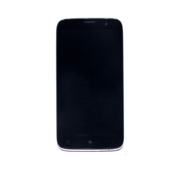 para Lenovo A850 Display Replacement, para Lenovo A850 LCD con herramientas gratuitas Compruebe uno por uno antes del envío