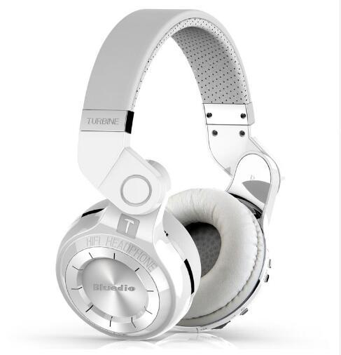 Game earphones with microphone - rose gold earphones with microphone