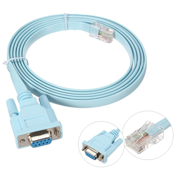 Wiring Cat5 Rs232 Adapter - ~ Wiring Diagram Portal ~ •