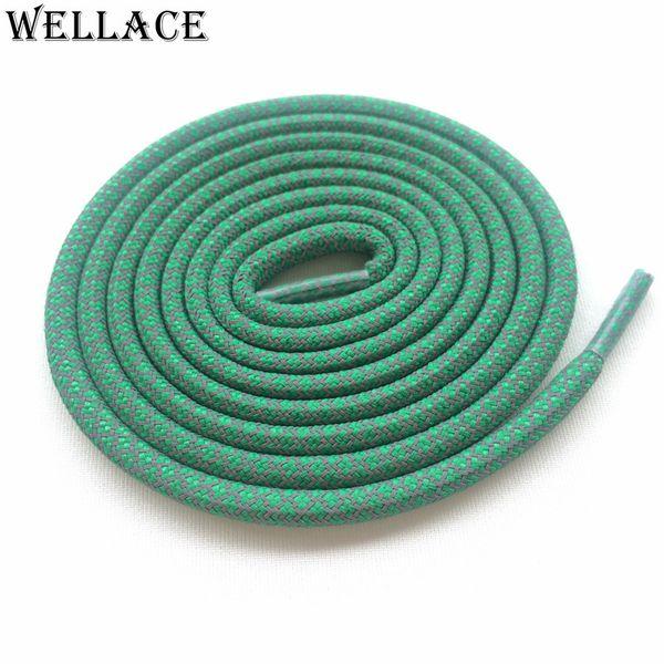 207 Verde 3M 120cm