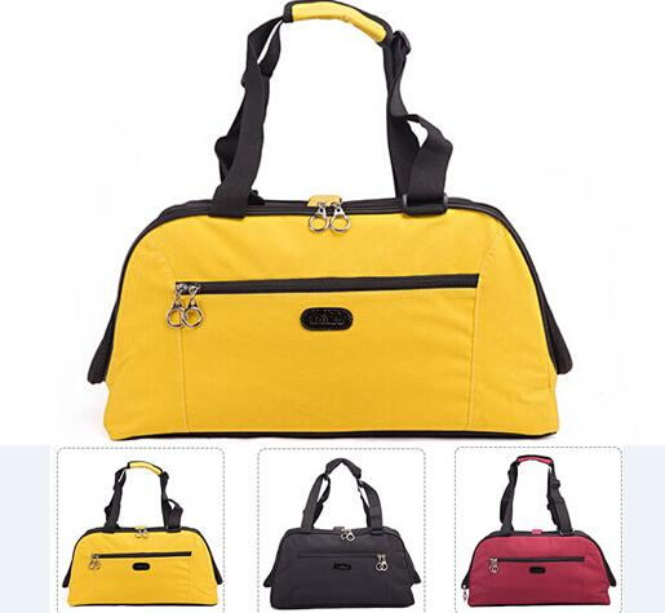 Pet Supplies Dog Bag Cat Bag Dog Carrier Tote Luggage Bag Traveling Portable Shoulder Bag Convenient Fashion 1PC 0010# S