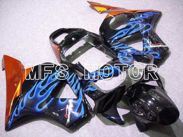 Free Shipping ABS Full Fairing Set Injection Bodywork Kit For 2002 2003 Honda CBR 900RR CBR954RR 02 03