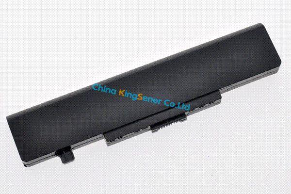 5600mAh Japanese Cell Original Laptop Battery for Lenovo ThinkPad Edge E430 E435 E530 E535 E430c E530c L11S6F01 45N1051 45N1050