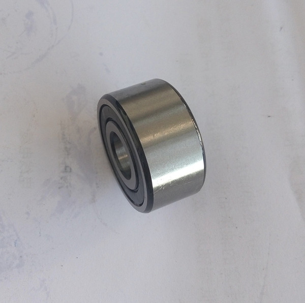 top popular 5pcs high speed 5201-2RS 5201RS 12*32*15.9 double row angular contact ball bearings 3201 2RS 3201RS 3201-2RS 12x32x15.9 mm 2021