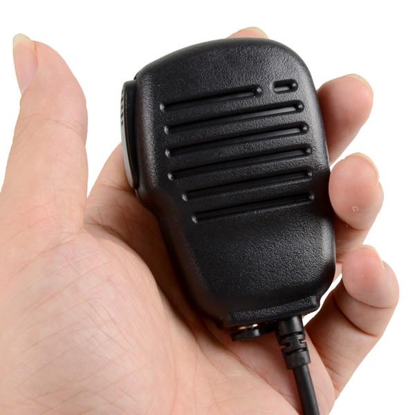 Speaker Mic For Vertex Standard YAESU  VX-1R VX-2R 5R FT-60R VX-10 VX300 VX410