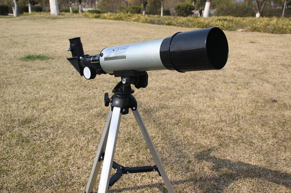 Top quality zoom hd outdoor monocular space astronomical