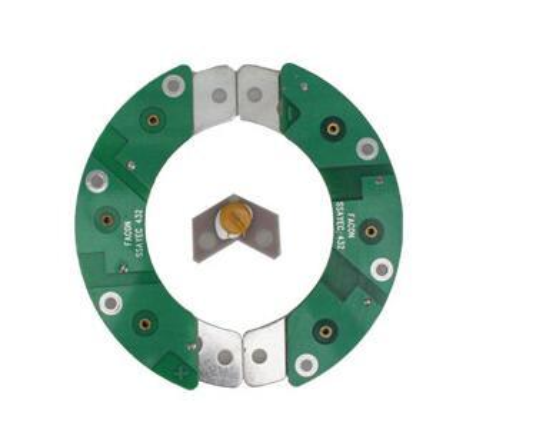 2019 Generator Diode Kit Bridge SSAYEC 432 Diode Rectifier For STAMFORD  Generator Alternator Parts Diode Bridge Rectfier From Ring6zhang, $58 3  