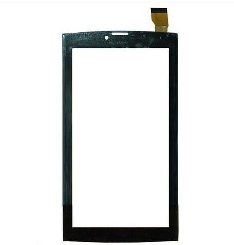 "Wholesale- Original New touch screen 7"" BQ 7005G Tablet Touch panel Digitizer Glass Sensor Replacement Parts Free Shipping"